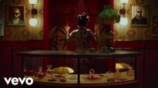 DJ Snake & Selena Gomez - Selfish Love (Official Video)