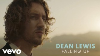 Dean Lewis - Falling Up (Official Video)