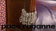 Paco Rabanne I Womenswear Fall-Winter 2021