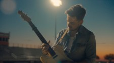 Chase Bryant - Upbringing (Official Music Video)