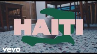 Welshy - Haiti (Official Video)