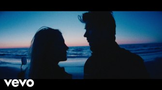 James Vincent McMorrow, Rudimental - Be Somebody (Official Video)