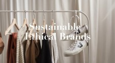 Sustainable & Ethical Brands That I Love | Gemary