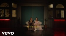 The Veronicas - The Life Of The Party (Official Video) Ft. Allday
