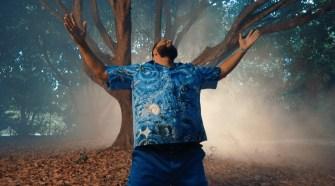 Dj Khaled Ft. Lil Wayne &Amp; Jeremih - Thankful