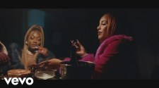 Jorja Smith - Bussdown (Feat. Shaybo)