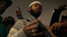 Mustafa - The Hearse