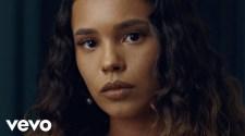 Leon Bridges - Why Don'T You Touch Me: Part 1 (Official Video)