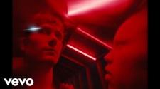 Bastille - Distorted Light Beam (Official Video)