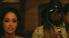 T-Pain &Amp; Kehlani - I Like Dat (Official Video)