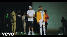 Lil Baby &Amp; Lil Durk - Man Of My Word (Official Video)