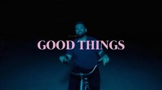Dan + Shay - Good Things (Official Music Video)