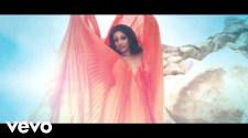 Mickey Guyton - Remember Her Name (Official Audio Video)