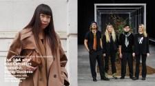 Live Q&Amp;A Holzweiler And Kati Chitrakorn, Vogue Business