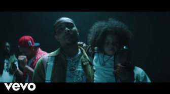 G Herbo - Cold World (Official Music Video)