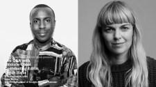 Live Q&Amp;A Samsøe Samsøe And Chidozie Obasi, Vogue Italia