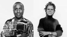 Live Q&Amp;A Rabens Saloner And Chidozie Obasi, Vogue Italia