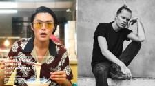 Live Q&Amp;A Soeren Le Schmidt And Yu Masui, Senken