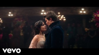 Camila Cabello - Million To One (Official Video - From Amazon Original &Quot;Cinderella&Quot;)