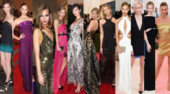 Opening Up About My Worst Ever Met Gala Look   Karlie Kloss