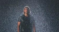 Majid Jordan - Summer Rain (Official Video)