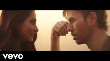 Enrique Iglesias - Pendejo (Official Video)