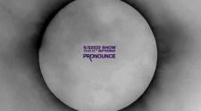 Pronounce | Spring Summer 2022 | Live Runway Stream