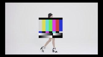 Patou A1 22 Video Dircut