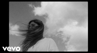 Chelsea Cutler - Devil On My Shoulder (Official Video)