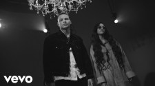 Kane Brown, H.e.r. - Blessed &Amp; Free (Official Video)