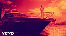 Dj Snake, Ozuna, Megan Thee Stallion, Lisa Of Blackpink - Sg (Official Music Video)