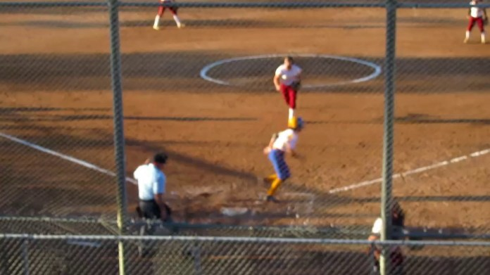 Seymour softball returns to state championship game
