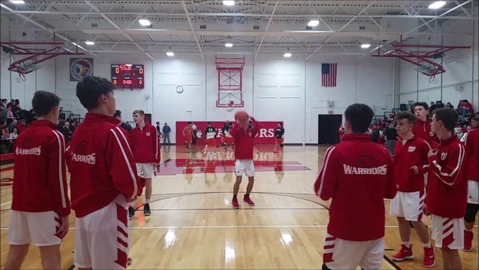 VIDEO: BL boys basketball tournament preview