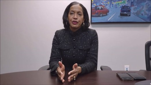 U.S. Rep. Jahana Hayes, D-5th District, sat down with the Republican-American to discuss her first few weeks in Congress and her appearance on the cover of Rolling Stone magazine with U.S. Reps. Alexandria Ocasio-Cortez, D-New York; Ilhan Omar, D-Minn.; and House Speaker Nancy Pelosi.
