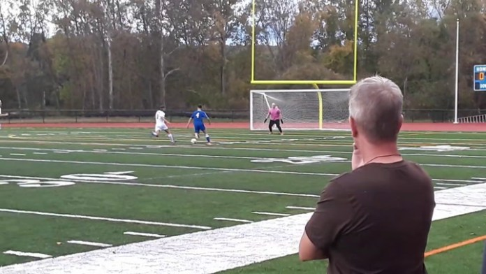 BL boys soccer: Nonnewaug tops Thomaston