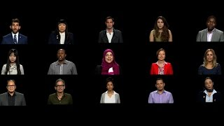 Multilingualism and the UN
