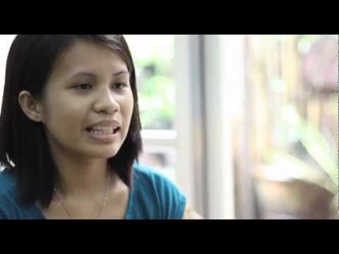 Filipino domestic workers get labour rights recognition