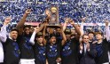 Duke beats Wisconsin for fifth NCAA championship