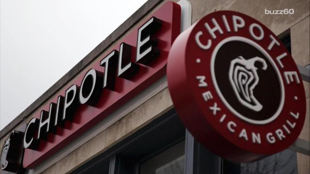 Image result for chipotle data breach