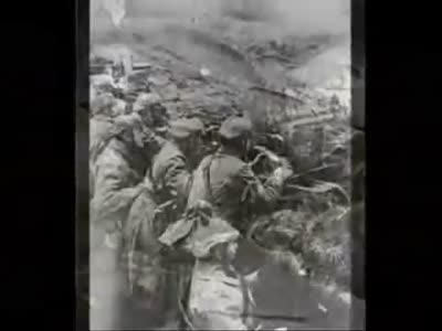 La_chanson_de_craonne-1917-1
