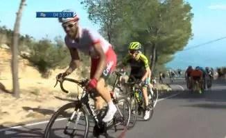 videos de cyclisme