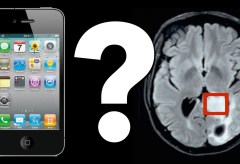 Featured Vid #26 – Do Cell Phones Cause Brain Tumors?