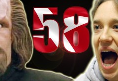 Featured Vid #38 – 58 and Other Confusing Numbers