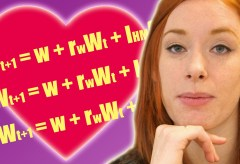 Featured Vid #62 – The Relationship Equation