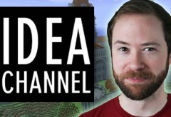 Channel Showcase: PBS Idea Channel