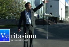 Channel Showcase: Veritasium