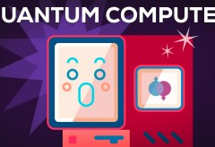 Featured Vid #238 – Quantum Computing Explained