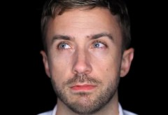 Channel Showcase: Peter Hollens