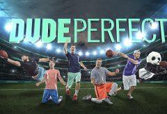 Channel Showcase: Dude Perfect