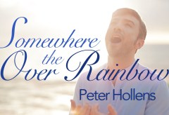 Featured Vid #293 – Over The Rainbow
